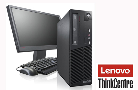 ThinkCentre M71 XẢ KHO