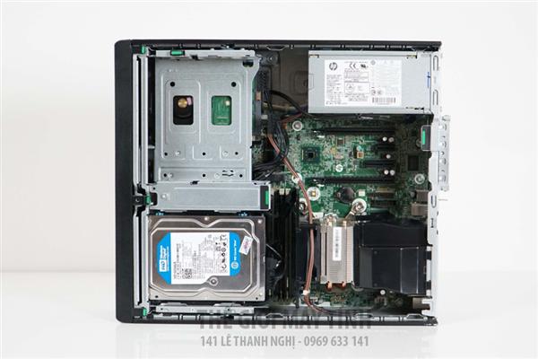 HP Z230 SFF XẢ KHO