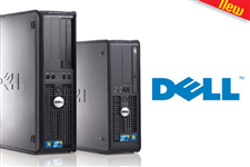 DELL Optiplex 745 cũ
