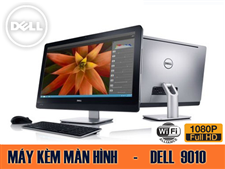 Dell Optiplex 9010 All in one