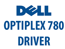 Dell Optiplex 780 Driver