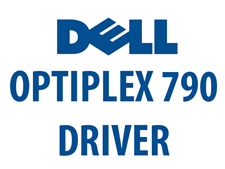 Dell Optiplex 790 Driver