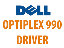 Dell Optiplex 990 Driver