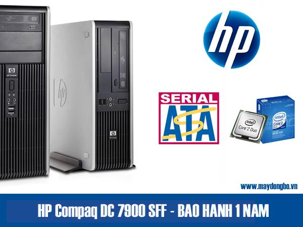 Dell Optiplex Gx280 Fan moreover Hp  paq Dc7900 Cau Hinh 3 also Calculator Dell Optiplex 780 Intel Core 2 Duo E8400 3 likewise Gaming Pc Dell Precision T3400 Core 2 Duo E8400 3 0ghz 4gb Wifi Dvd Gtx 750 Windows 10 64bit likewise New Upgrade Power Supply For Dell Dimension 9100 9150 9200 Desktop Tower Pc Ps. on dell precision 8400
