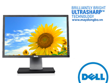Màn Dell UltraSharp 1909W